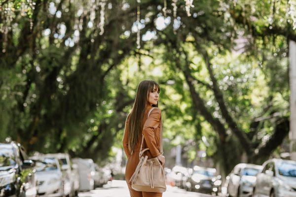 fotografo-de-moda-foto-publicitaria-fotografo-publicitario-renan-radici-bolsas-donna-guerriera-campanha-de-moda_ (7)