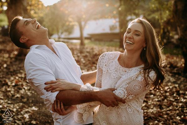 melhores-fotografos-casamento-fotografo-premiado-fotografo-de-casamento-renan-radici-fotografia_(101)