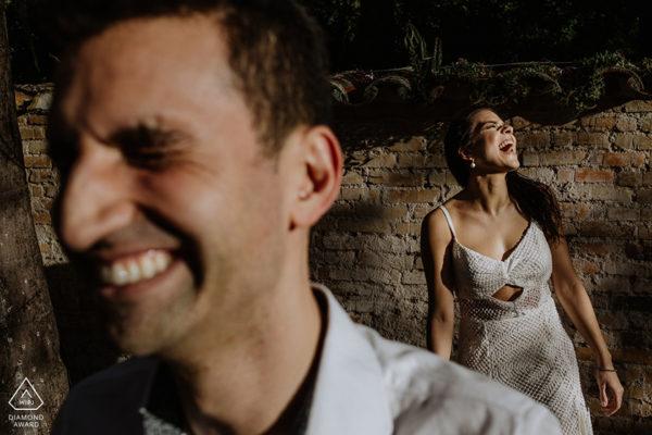 melhores-fotografos-casamento-fotografo-premiado-fotografo-de-casamento-renan-radici-fotografia_(102)