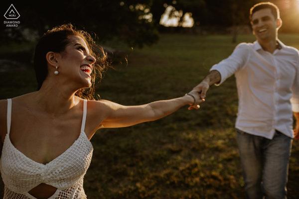 melhores-fotografos-casamento-fotografo-premiado-fotografo-de-casamento-renan-radici-fotografia_(103)