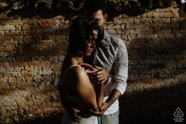 melhores-fotografos-casamento-fotografo-premiado-fotografo-de-casamento-renan-radici-fotografia_(104)