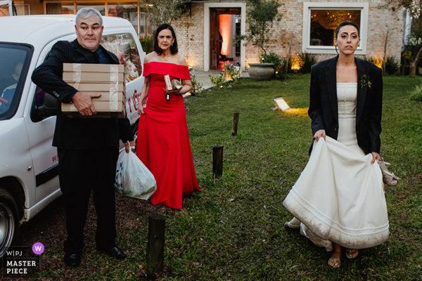 melhores-fotografos-casamento-fotografo-premiado-fotografo-de-casamento-renan-radici-fotografia_(105)