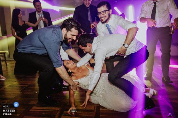 melhores-fotografos-casamento-fotografo-premiado-fotografo-de-casamento-renan-radici-fotografia_(106)