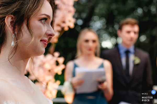 melhores-fotografos-casamento-fotografo-premiado-fotografo-de-casamento-renan-radici-fotografia_(109)