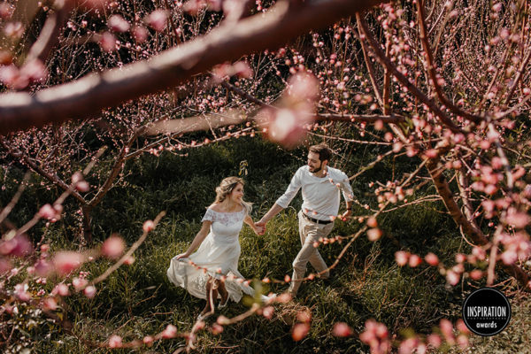 melhores-fotografos-casamento-fotografo-premiado-fotografo-de-casamento-renan-radici-fotografia_(110)