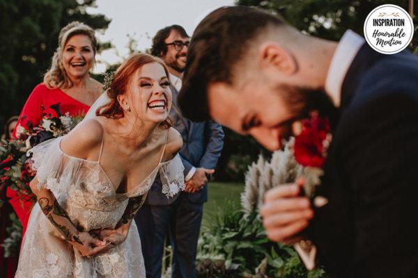 melhores-fotografos-casamento-fotografo-premiado-fotografo-de-casamento-renan-radici-fotografia_(112)