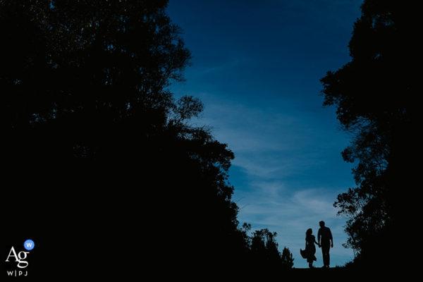 melhores-fotografos-casamento-fotografo-premiado-fotografo-de-casamento-renan-radici-fotografia_(115)