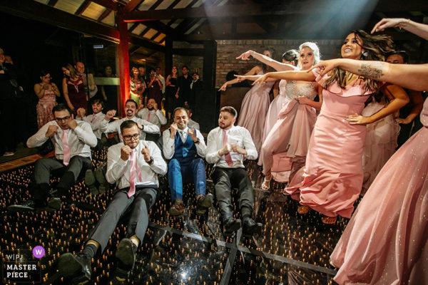 melhores-fotografos-casamento-fotografo-premiado-fotografo-de-casamento-renan-radici-fotografia_(118)