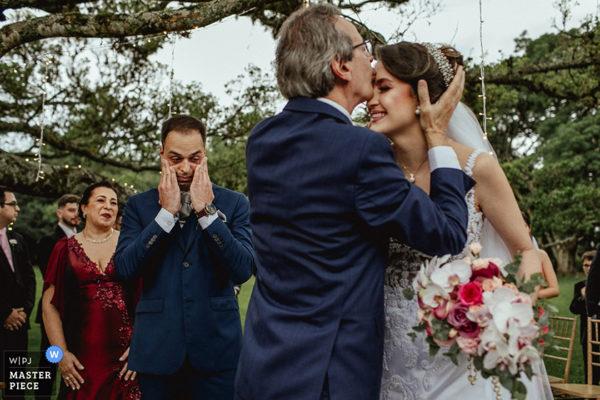 melhores-fotografos-casamento-fotografo-premiado-fotografo-de-casamento-renan-radici-fotografia_(119)