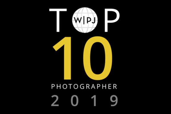melhores-fotografos-casamento-fotografo-premiado-fotografo-de-casamento-renan-radici-fotografia_(120)