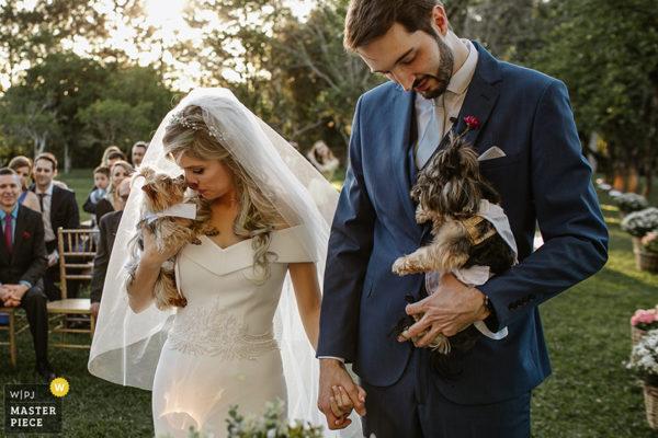 melhores-fotografos-casamento-fotografo-premiado-fotografo-de-casamento-renan-radici-fotografia_(122)