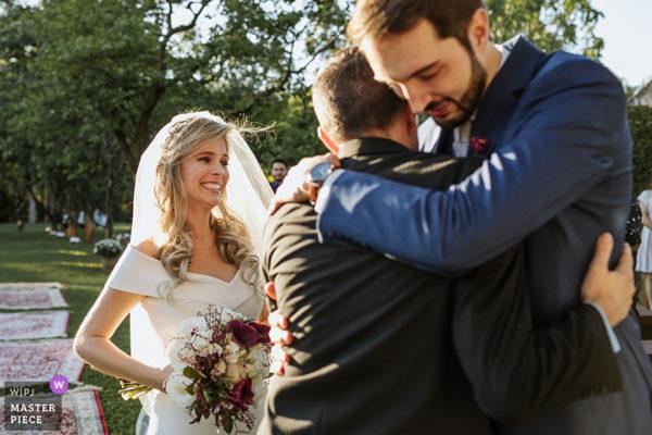 melhores-fotografos-casamento-fotografo-premiado-fotografo-de-casamento-renan-radici-fotografia_(125)