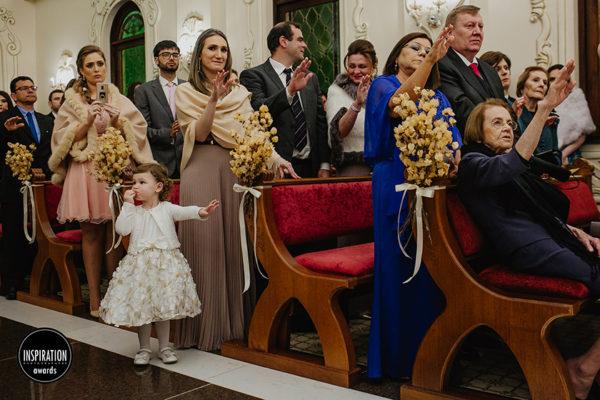 melhores-fotografos-casamento-fotografo-premiado-fotografo-de-casamento-renan-radici-fotografia_(87)