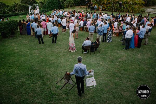 melhores-fotografos-casamento-fotografo-premiado-fotografo-de-casamento-renan-radici-fotografia_(89)