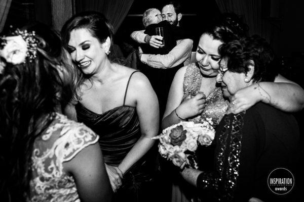 melhores-fotografos-casamento-fotografo-premiado-fotografo-de-casamento-renan-radici-fotografia_(91)