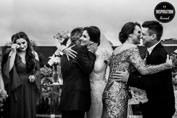 melhores-fotografos-casamento-fotografo-premiado-fotografo-de-casamento-renan-radici-fotografia_(121)