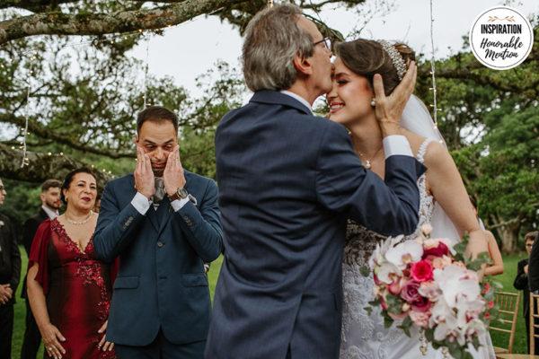 melhores-fotografos-casamento-fotografo-premiado-fotografo-de-casamento-renan-radici-fotografia_(123)