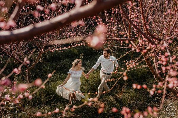 melhores-fotografos-casamento-fotografo-premiado-fotografo-de-casamento-renan-radici-fotografia_(126)