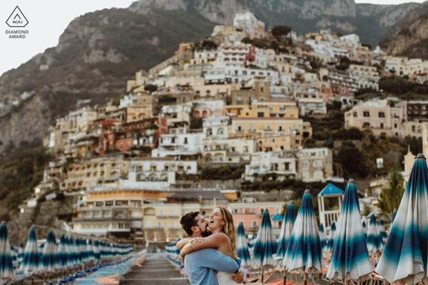 melhores-fotografos-casamento-fotografo-premiado-fotografo-de-casamento-renan-radici-fotografia_(130)