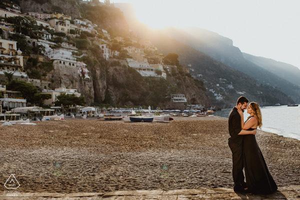 melhores-fotografos-casamento-fotografo-premiado-fotografo-de-casamento-renan-radici-fotografia_(131)