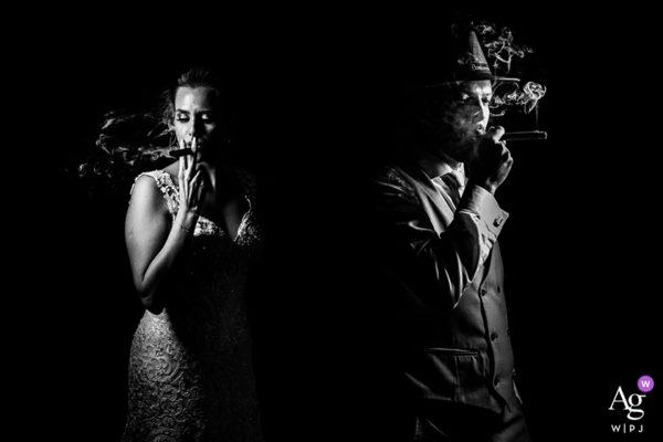 melhores-fotografos-casamento-fotografo-premiado-fotografo-de-casamento-renan-radici-fotografia_(133)