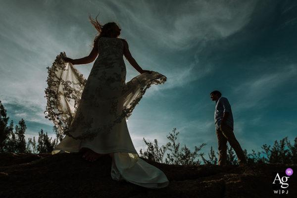 melhores-fotografos-casamento-fotografo-premiado-fotografo-de-casamento-renan-radici-fotografia_(134)
