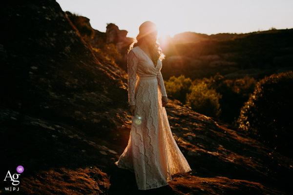 melhores-fotografos-casamento-fotografo-premiado-fotografo-de-casamento-renan-radici-fotografia_(135)