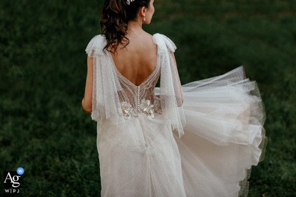 melhores-fotografos-casamento-fotografo-premiado-fotografo-de-casamento-renan-radici-fotografia_(137)