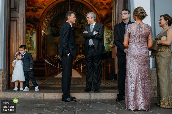 melhores-fotografos-casamento-fotografo-premiado-fotografo-de-casamento-renan-radici-fotografia_(138)