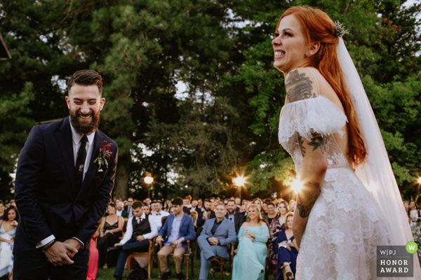 melhores-fotografos-casamento-fotografo-premiado-fotografo-de-casamento-renan-radici-fotografia_(140)