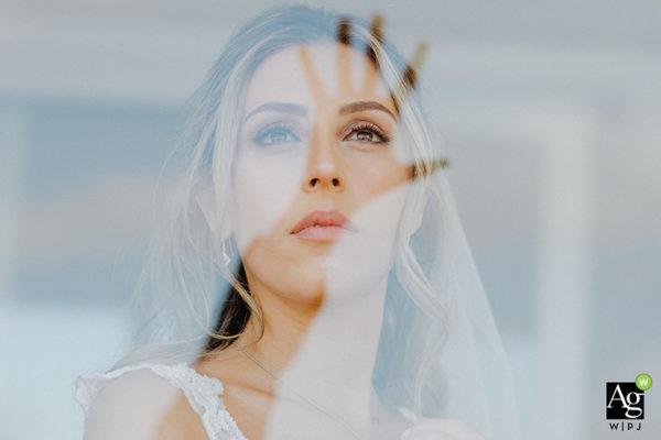 melhores-fotografos-casamento-fotografo-premiado-fotografo-de-casamento-renan-radici-fotografia_(143)