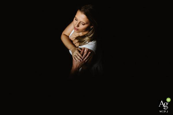 melhores-fotografos-casamento-fotografo-premiado-fotografo-de-casamento-renan-radici-fotografia_(148)