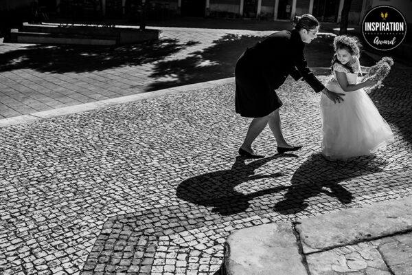 melhores-fotografos-casamento-fotografo-premiado-fotografo-de-casamento-renan-radici-fotografia_(128)
