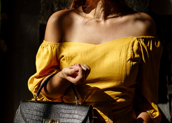 fotografo-de-moda-fotografo-publicitario-bolsas-donna-guerriera-colecao-verao_ (9)