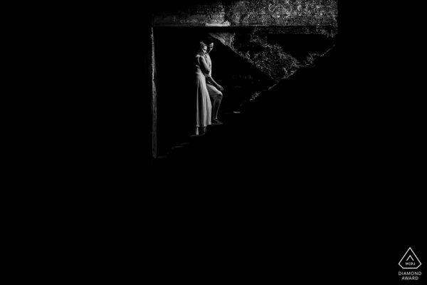melhores-fotografos-casamento-fotografo-premiado-fotografo-de-casamento-renan-radici-fotografia_(141)