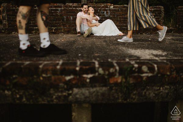 melhores-fotografos-casamento-fotografo-premiado-fotografo-de-casamento-renan-radici-fotografia_(142)
