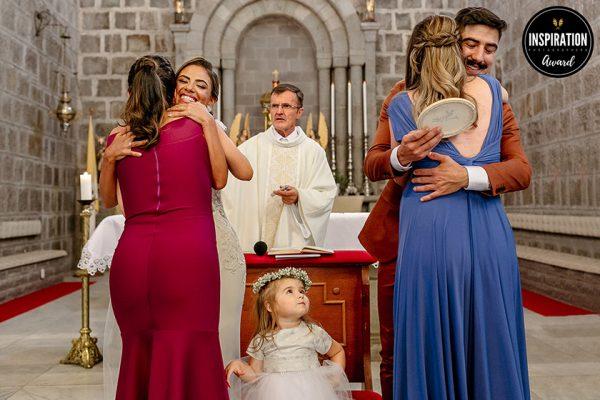 melhores-fotografos-casamento-fotografo-premiado-fotografo-de-casamento-renan-radici-fotografia_(144)