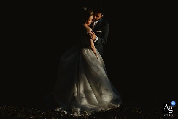 melhores-fotografos-casamento-fotografo-premiado-fotografo-de-casamento-renan-radici-fotografia_(145)