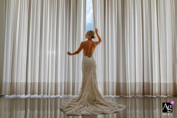 melhores-fotografos-casamento-fotografo-premiado-fotografo-de-casamento-renan-radici-fotografia_(146)
