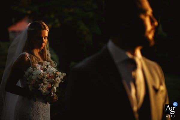 melhores-fotografos-casamento-fotografo-premiado-fotografo-de-casamento-renan-radici-fotografia_(147)