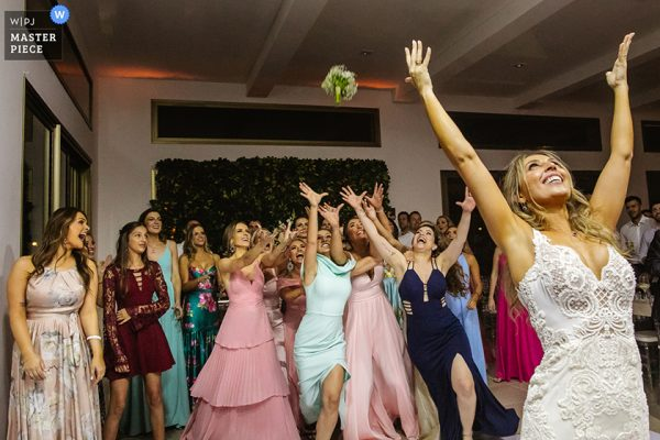 melhores-fotografos-casamento-fotografo-premiado-fotografo-de-casamento-renan-radici-fotografia-161