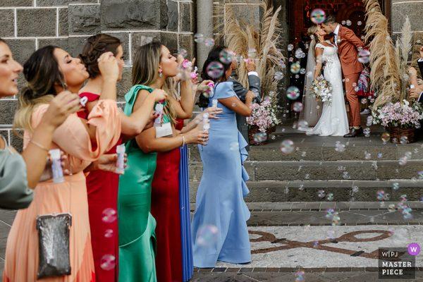 melhores-fotografos-casamento-fotografo-premiado-fotografo-de-casamento-renan-radici-fotografia-162