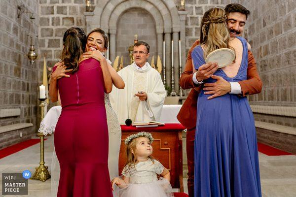 melhores-fotografos-casamento-fotografo-premiado-fotografo-de-casamento-renan-radici-fotografia-163