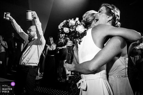 melhores-fotografos-casamento-fotografo-premiado-fotografo-de-casamento-renan-radici-fotografia-164