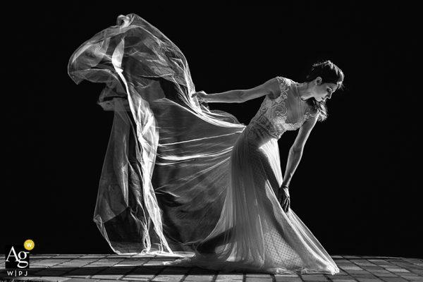 melhores-fotografos-casamento-fotografo-premiado-fotografo-de-casamento-renan-radici-fotografia-165