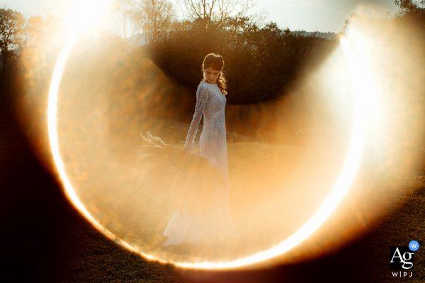 melhores-fotografos-casamento-fotografo-premiado-fotografo-de-casamento-renan-radici-fotografia-167
