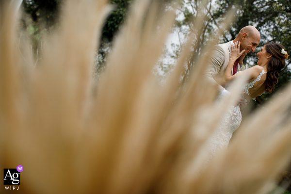 melhores-fotografos-casamento-fotografo-premiado-fotografo-de-casamento-renan-radici-fotografia-170