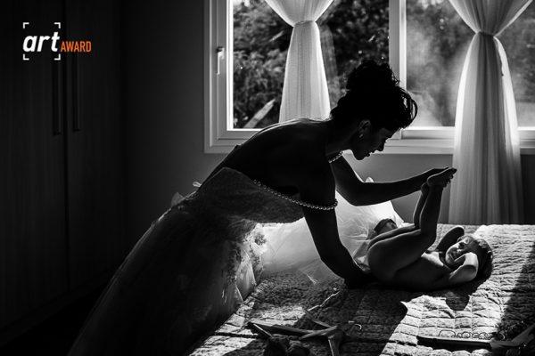 melhores-fotografos-casamento-fotografo-premiado-fotografo-de-casamento-renan-radici-fotografia-178