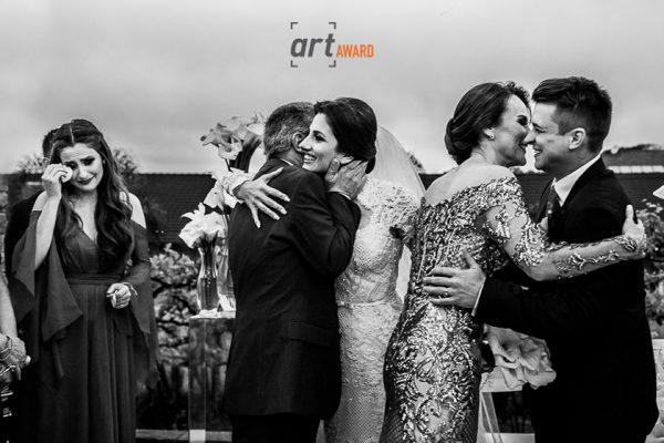 melhores-fotografos-casamento-fotografo-premiado-fotografo-de-casamento-renan-radici-fotografia-179