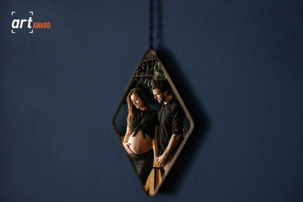 melhores-fotografos-casamento-fotografo-premiado-fotografo-de-casamento-renan-radici-fotografia-182